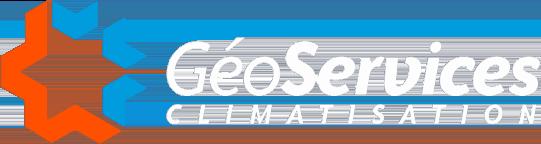 GéoServices Climatisation